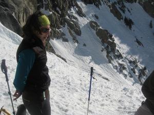 Pirineos-Febrero 2014 027